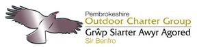 Pembrokeshire Outdoor Charter